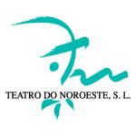 Teatro do Noroeste