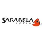 Sarabela Teatro