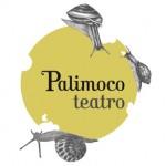 Palimoco Teatro