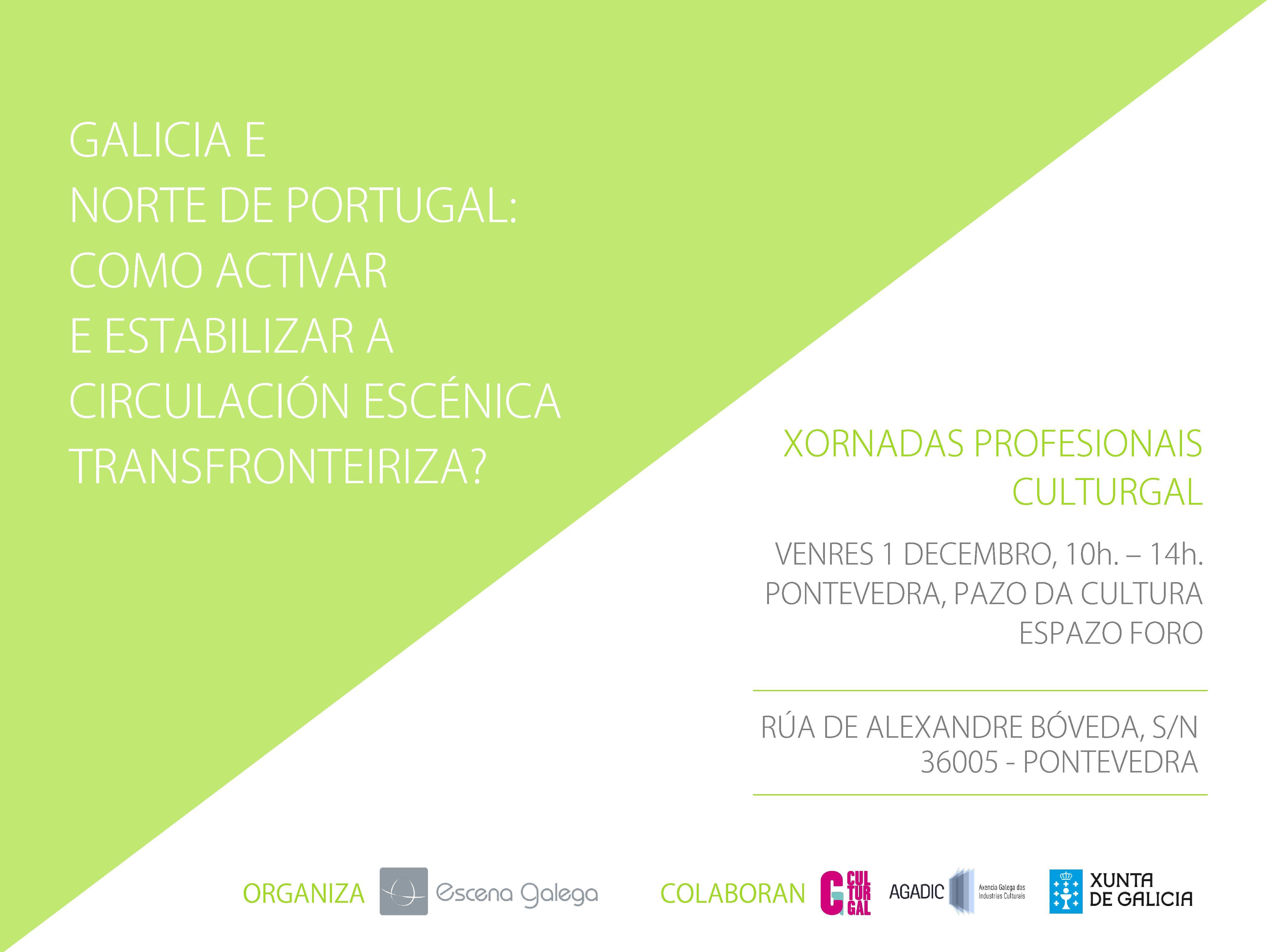 Programa XORNADAS CULTURGAL 2017-5