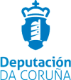 Deputación Provincial da Coruña