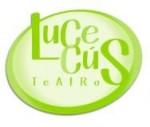 Lucecús Teatro
