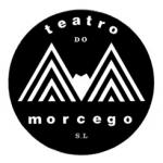 Teatro do Morcego