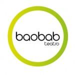Baobab Teatro