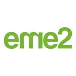 Eme2 Producións