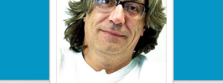 Xornada formativa e conversatorio con Xavier Marcé