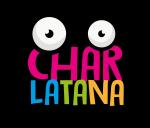 Charlatana S. Coop. Galega