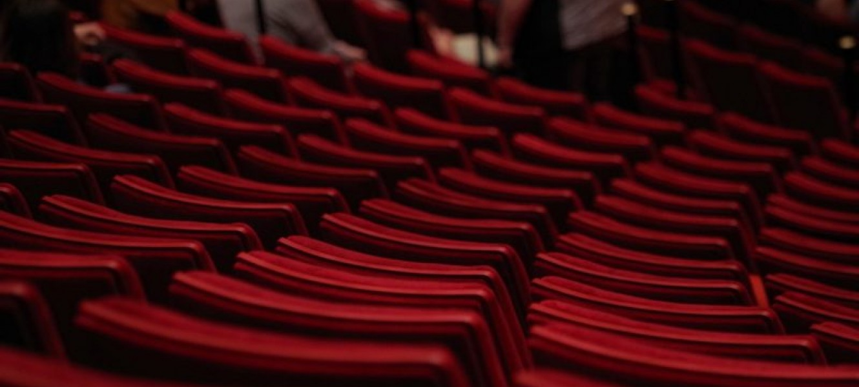 Comunicado de Escena Galega sobre as medidas sumamente restrictivas no relativo á capacidade dos espazos escénicos con ningún caso de COVID-19 detectado en espectáculos ao vivo