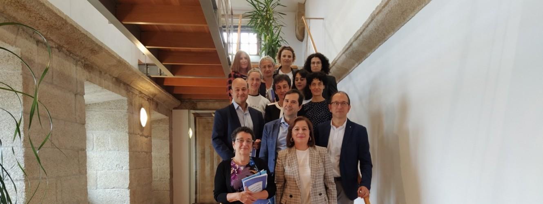 O Consello da Cultura Galega publica o informe sobre a situación das traballadoras do sector audiovisual e escénico impulsado pola AAAG, AGA, Escena Galega e a Mostra de Cangas