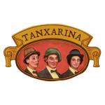Tanxarina Títeres