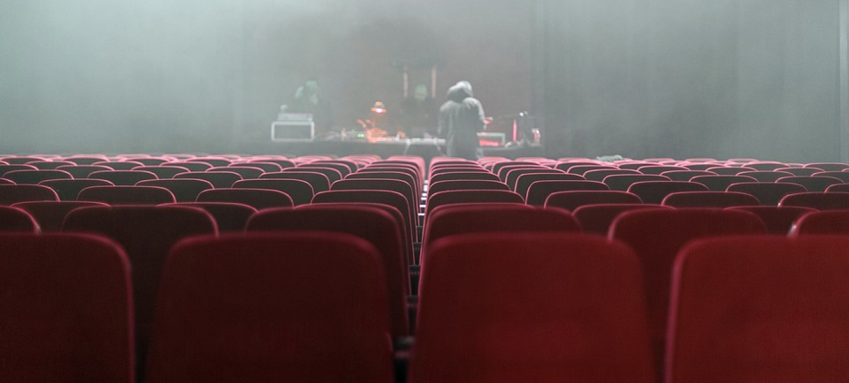 Arrinca a programación do 1º semestre de 2020 na Rede Galega de Teatros e Auditorios