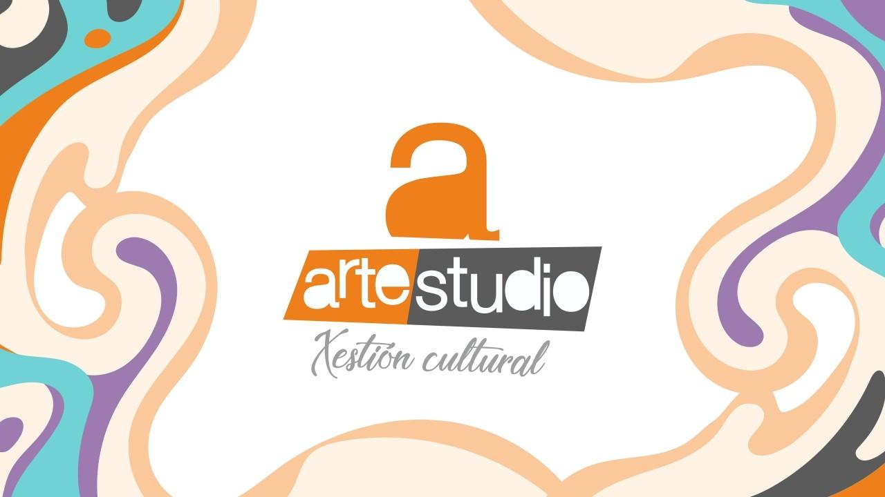 Artestudio Xestión Cultural