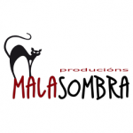 Malasombra Producións