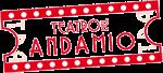 Teatro del Andamio