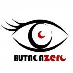 ButacaZero